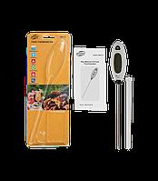 Термометр цифровий кулінарний -50-300°C BENETECH GM1311, фото 1