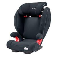 Автокрісло RECARO Monza Nova 2 Seatfix Prime Mat Black (00088010300050)
