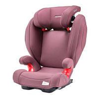 Автокрісло RECARO Monza Nova 2 Seatfix Prime Pale Rose (00088010330050)