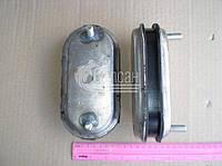 Амортизатор упора кузова (колхозник). 55102-8501300