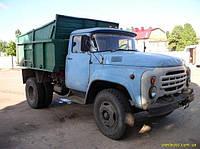 Вывоз строительного мусора 5318875 Уборка мусора 0674093070