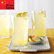 Lemonade (Лимонад) Ароматизатор xi'an Taima