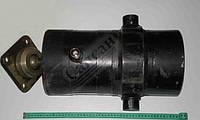 Гидроцилиндр 452802 (6-х шток.) на 3-стор. КамАЗ-45142. 452802-8603010