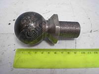 Головка шаровая гидроцилиндра.. 5511-8603147
