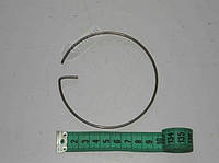 Кольцо стопорное  головки шаровой  гидроцилиндра . 5511-8603077