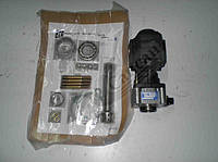Коробка отбора мощности  с  НШ (КПП ZF). NS1C-6090012022