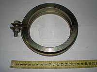 Хомут гидравлического цилиндра с полукольцом.. 5511-8603050+(26)