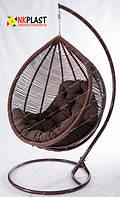 Подвесное кресло Кит