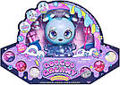 ГОГО Галакси Игровой набор со слаймами Goo Goo Galaxy Slime & Glitter Инопланетный малыш Боуи, фото 10