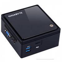 Неттоп Gigabyte BRIX (GB-BACE-3000)