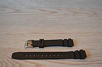 Ремешок на часы Skmei 1299, фото 1