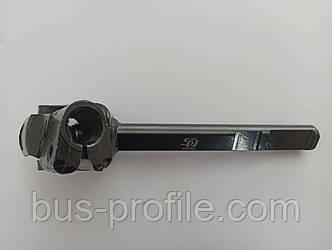 Карданчик руля MB Sprinter (901-905)/VW LT 96-06 — Solgy — 221003