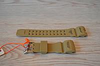 Ремешок на часы Skmei 1155 хаки БЕЗ НАЛОЖКИ!, фото 1