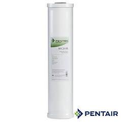 Pentek RFC-20BB - (картридж) фильтр с активированным углем тонкой очистки воды,  (Pentair Water USA)