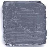 Пластичная смазка Лукойл Полифлекс ЕР 2-160 HD, 400гр (0,4кг), фото 2