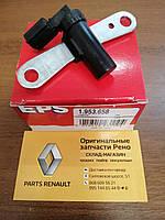 Датчик положения к/вала Renault Fluence 1.6 16V K4M (EPS1.953.658= 8200746497)
