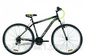 "Велосипед ST 29"" Discovery RIDER AM Vbr 2020, фото 3"