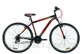 "Велосипед ST 29"" Discovery RIDER AM Vbr 2020, фото 2"