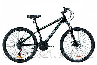 """Велосипед 26"""" Formula THOR 2.0 14G DD Al 2020, фото 3"""