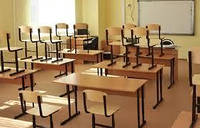 Мебель для школ, детских садов и прочих учебных заведений