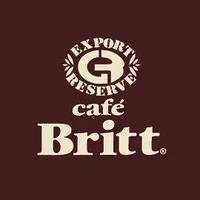 Кофе для гурманов Cafe Britt (Costa Rica)