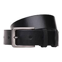 Кожаный мужской ремень Akor Leather akbr-115rmkn23