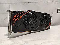 Видеокарта Gigabyte GeForce GTX 1070 8Gb, фото 1