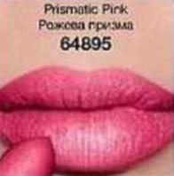 """Губная помада """"Матовое превосходство. Металлик"""" оттенок - Prismatic Pink AVON True"""