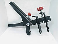 Инструмент для монтажа клина СВП 2В1 (ПОД КЛИН 10 мм И 22 мм)