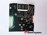 Плата индикации на газовый котел Ariston CLAS 65104448, фото 8