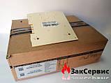 Плата индикации на газовый котел Ariston CLAS 65104448, фото 5