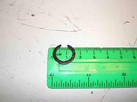 Кольцо упорное поршня  выключателя   сцепления  (d=11,9мм) ГОСТ 13941-86. 862814