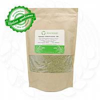 """Приправа """"Универсальная"""" 0.5 кг.  без ГМО"""