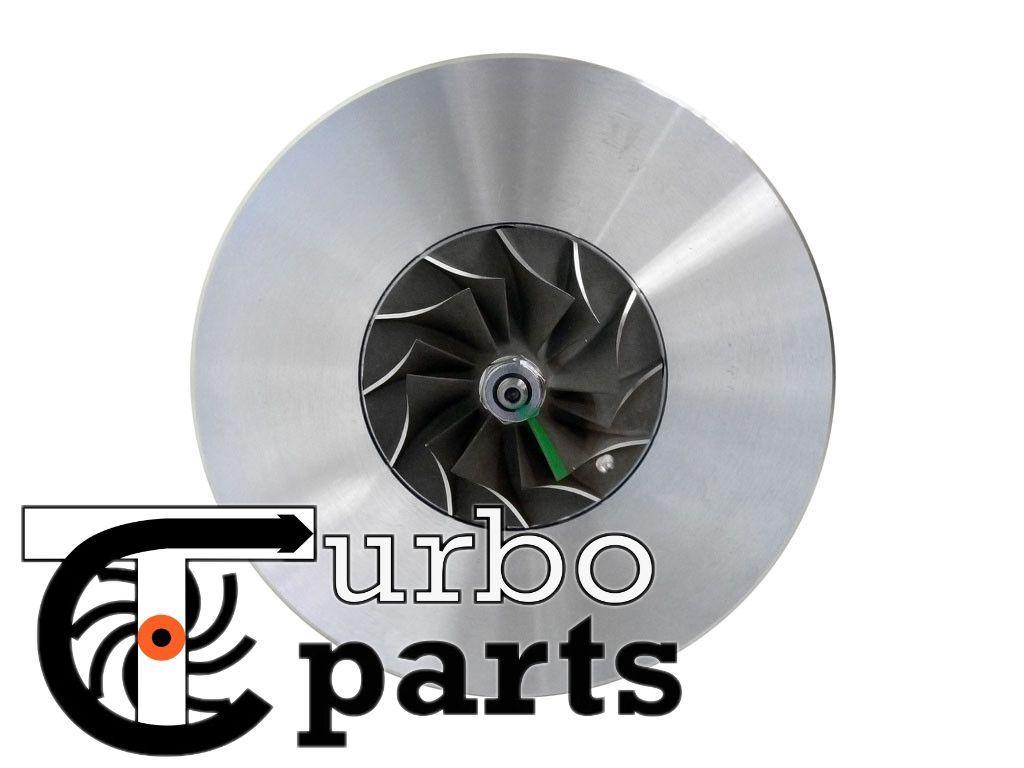 Картридж турбіни Citroen 1.9 TD Jumper/ Xsara/ Xantia від 1994 р. в. 53149707010, 53149707012, 53149707015
