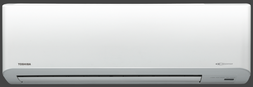 Внутренний блок мультисплит-системы Toshiba RAS-B16N3KV2-E