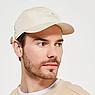 Бейсболка Jack Wolfskin Baseball Cap, фото 3