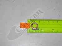 Шайба уплотнительная 9 (форсунка) медь. 870638