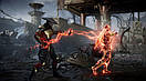 Mortal Kombat 11 + Joker (російські субтитри) PS4 , фото 3