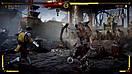 Mortal Kombat 11 + Joker (російські субтитри) PS4 , фото 4