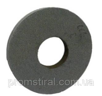 Круг шлифовальный 300/40/76  14А  электрокорунд