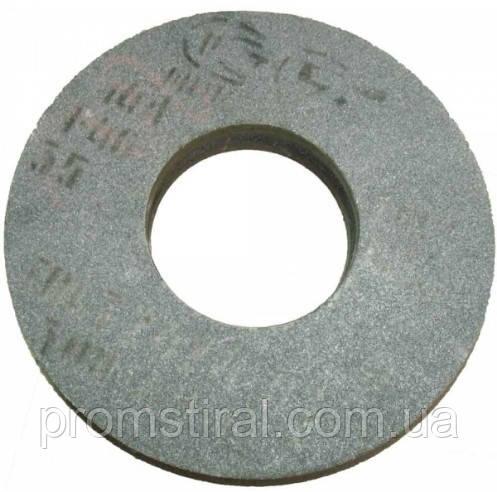 Круг шлифовальный 350/40/127  14А  электрокорунд