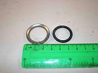 Кольцо уплотнительное  с металлической  шайбой М22. 861024/39