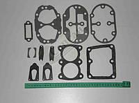 Ремкомплект компрессора 2-х цилиндрового повышенной производительности.. 53205-3509109-20