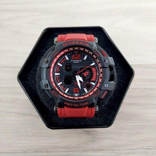 Часы Casio G-001-1B