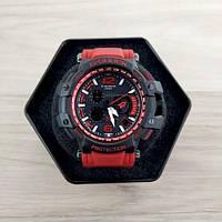 Часы Casio G-001-1B, фото 1