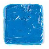 Пластичная смазка Лукойл Термофлекс ЕР 2-180, 400гр (0,4кг), фото 2