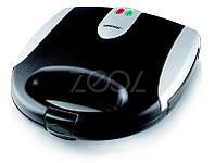 Тостер Zelmer SM1400 / ZSM2001X