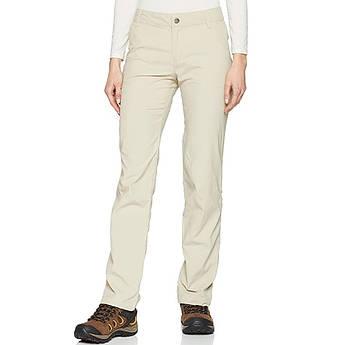Женские брюки Columbia Silver Ridge 2.0