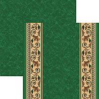 Напольное покрытие ковролин Напол №867/36g4, фото 1