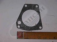 Прокладка  компрессора  корпуса (паронит). 740.3509403-10